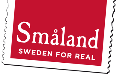 Småland for real